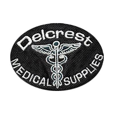 Delcrest Medical Supplies, Llc
