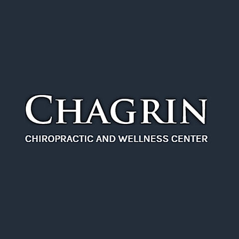 Chagrin Chiropractic and Wellness Center