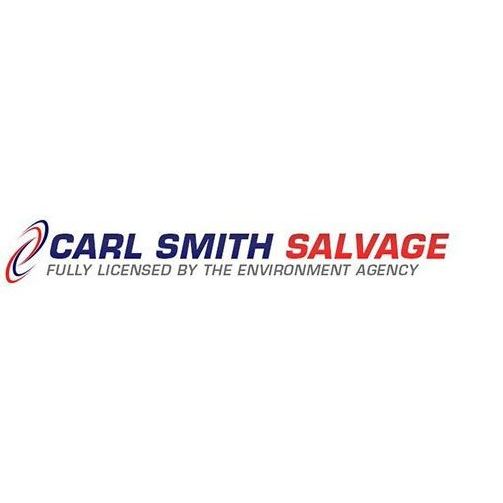 Carl Smith Salvage - Norwich, Norfolk NR16 1EH - 01508 488127 | ShowMeLocal.com