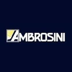 Ambrosini Srl