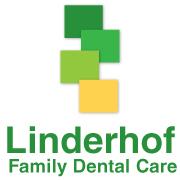 Linderhof Family Dental Care
