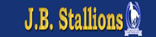 Jb Stallions