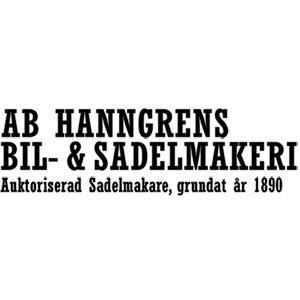 Hanngrens Bil & Sadelmakeri AB