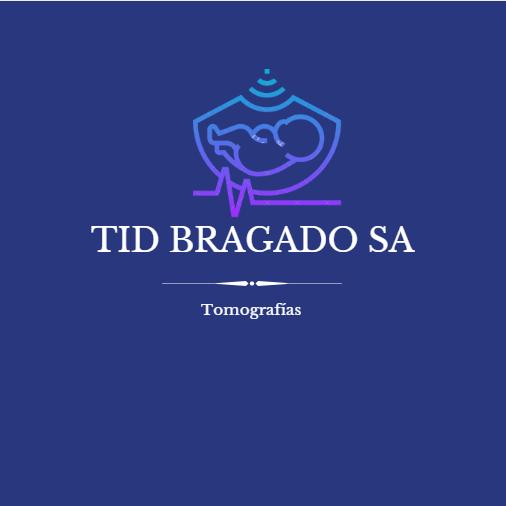 TID BRAGADO SA - TOMOGRAFIAS