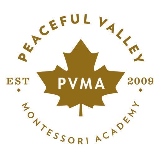 Peaceful Valley Montessori Academy - Eden Prairie