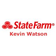Kevin Watson - State Farm Insurance Agent