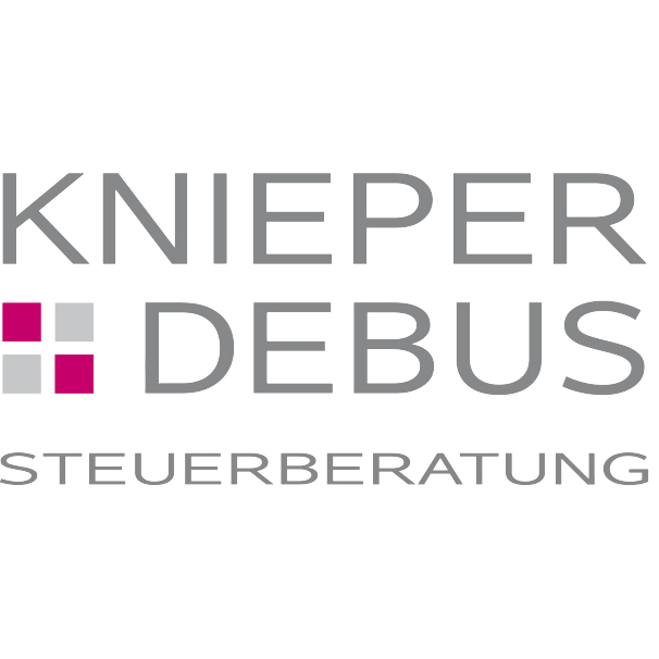 Bild zu Knieper + Debus Steuerberatung in Koblenz am Rhein