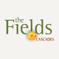The Fields at Cascades - Sterling, VA - Apartments