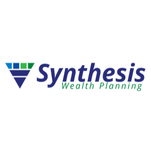 Synthesis Wealth Planning
