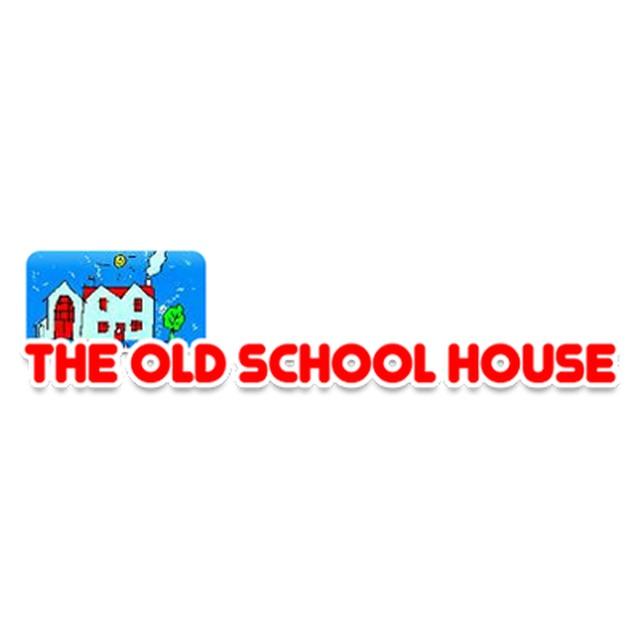 The Old School House - Lisburn, Kent BT27 5RF - 02892 682914   ShowMeLocal.com