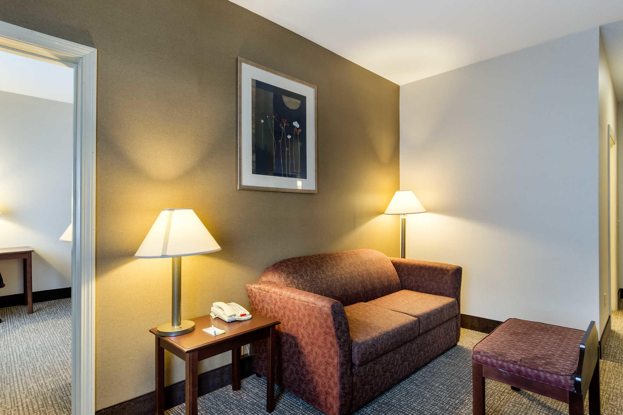 Motels Hadley Ma