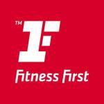 Kundenlogo Fitness First Hamburg - St. Georg