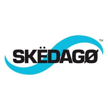 Skedag - Glen Ridge, NJ 07028 - (650)387-9787 | ShowMeLocal.com
