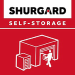 Kundenlogo Shurgard Self-Storage Mönchengladbach Neuwerk