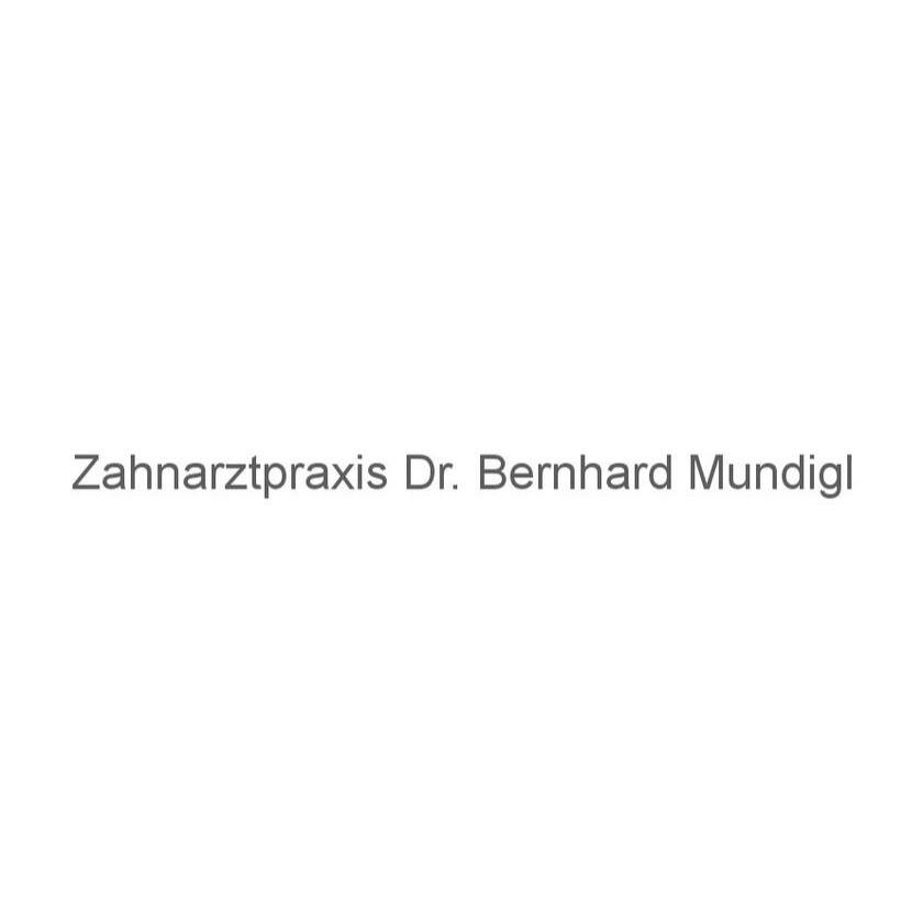 Bild zu Zahnarzt Dr. Bernhard Mundigl München in München
