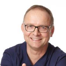 Bild zu Zahnarztpraxis Martin Mrowka - Zahnärzte + Implantologen in Kaltenkirchen in Holstein