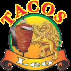 Leo's Taco Truck Inc