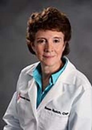 Susan Ruzich, CNP - UH Ahuja Medical Center in Beachwood, OH