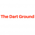 The Dart Ground - Anchorage, AK - Party & Event Planning