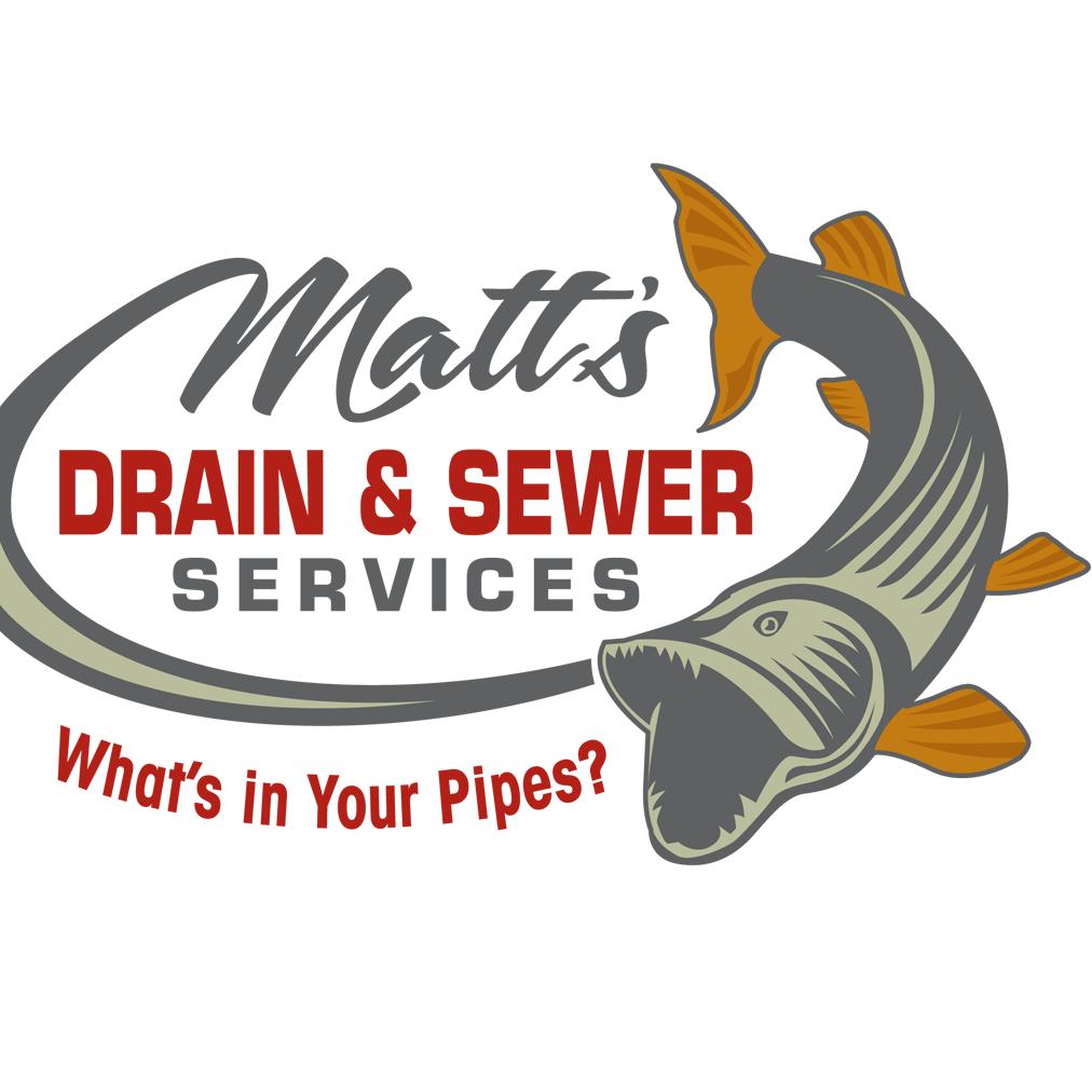 Matt's Plumbing Solutions