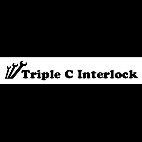 Triple c Interlock