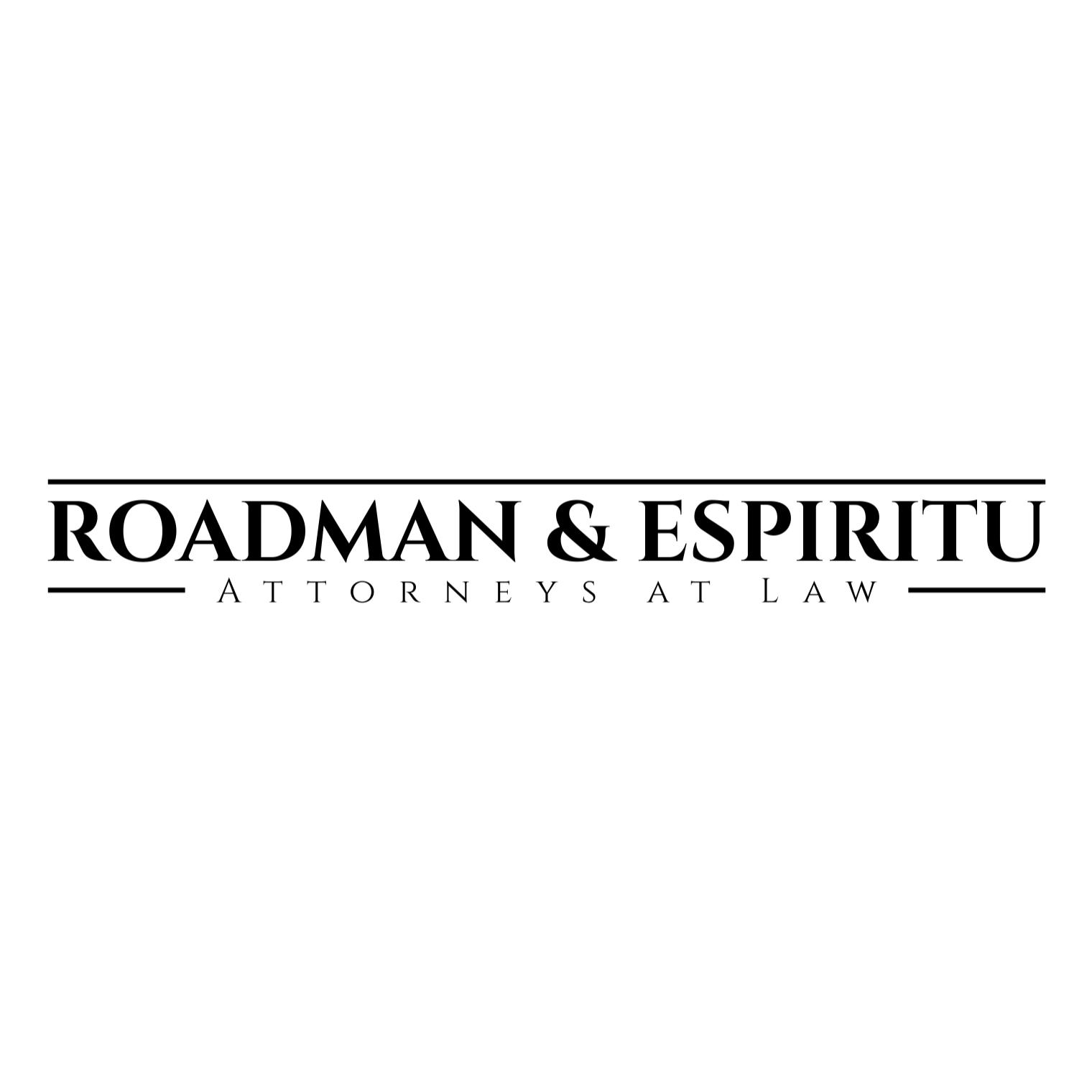 The Law Office of Roadman & Espiritu