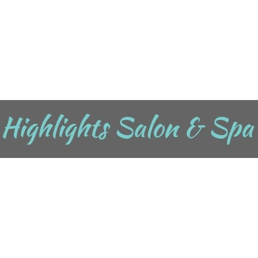 Highlights Salon & Spa