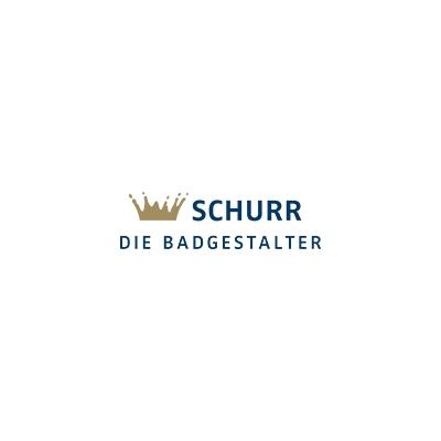 Bild zu Schurr – DIE BADGESTALTER GmbH in Dettingen unter Teck