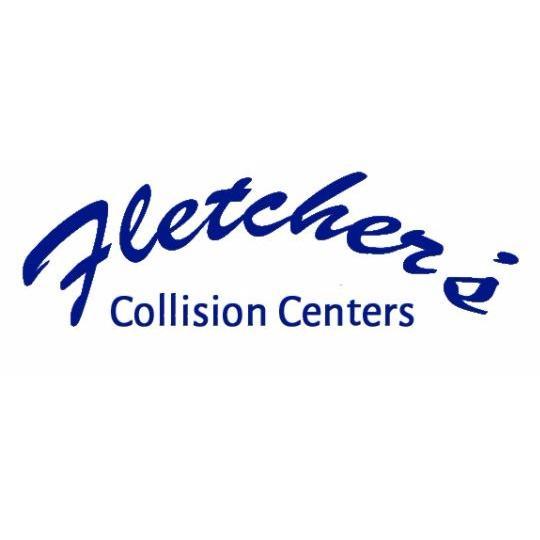 BK's Collision Center