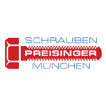 Schrauben-Preisinger GmbH