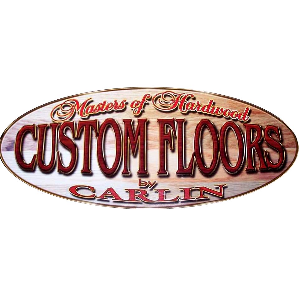 Custom Floors by Carlin Inc - Kingsport, TN - Carpet & Floor Coverings