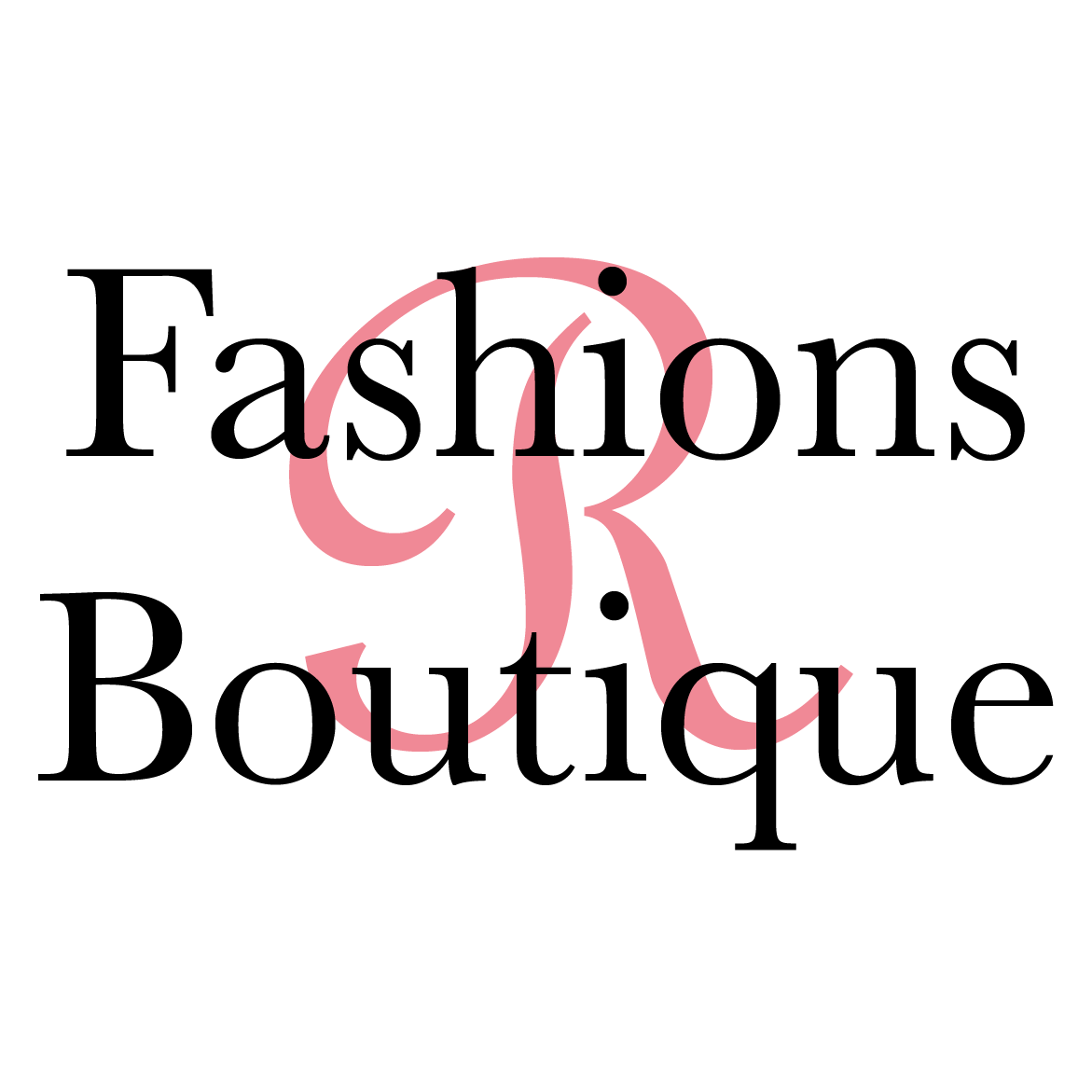 Fashions R Boutique