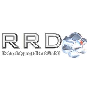 RRD Rohrreinigungsdienst GmbH