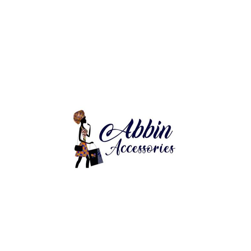 Abbinaccessories - Birmingham, West Midlands B21 0NP - 07380 866626 | ShowMeLocal.com