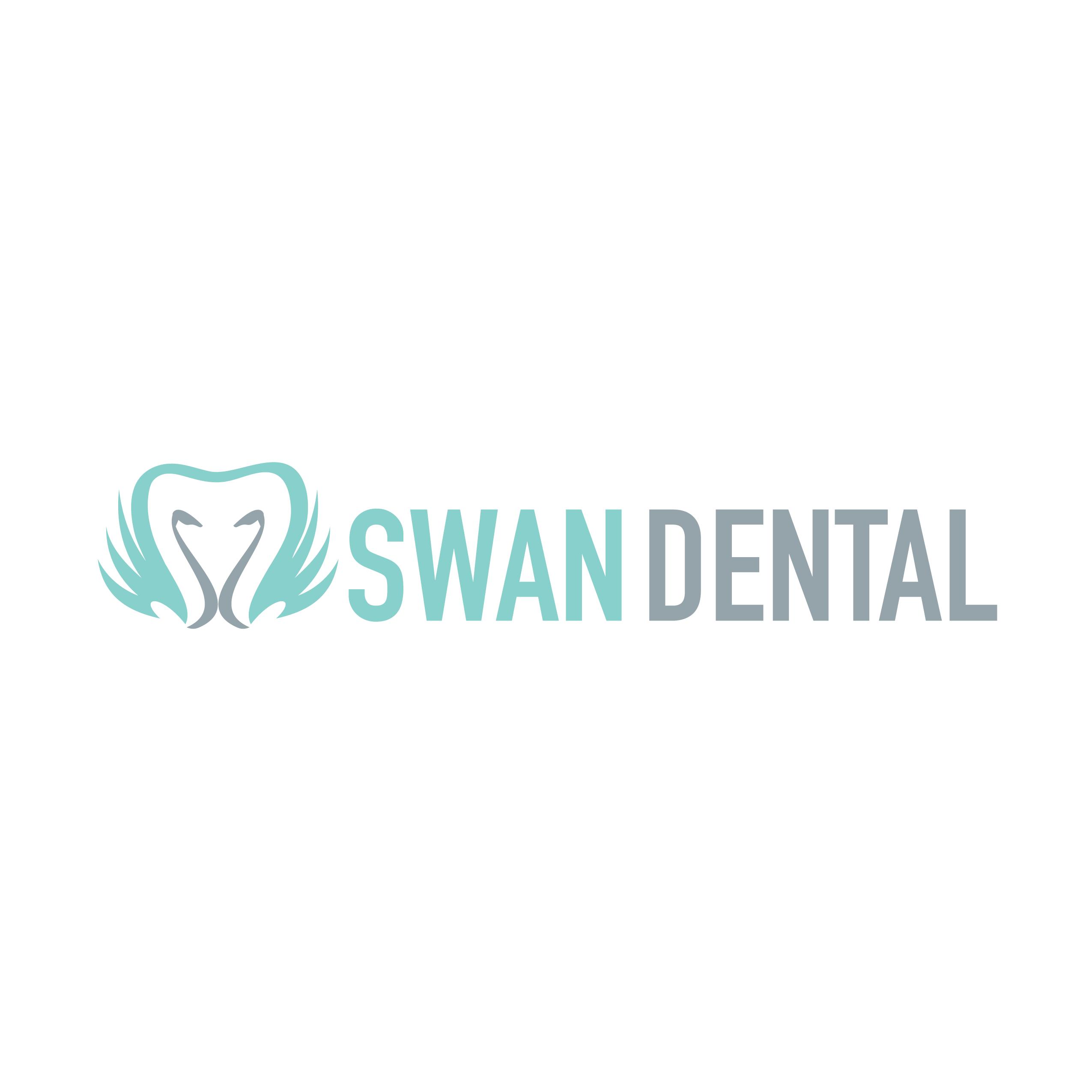 Swan Dental