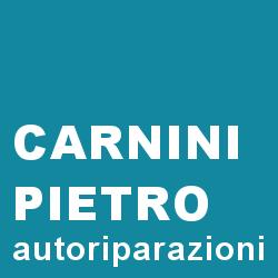 Autoriparazioni Pietro Carnini