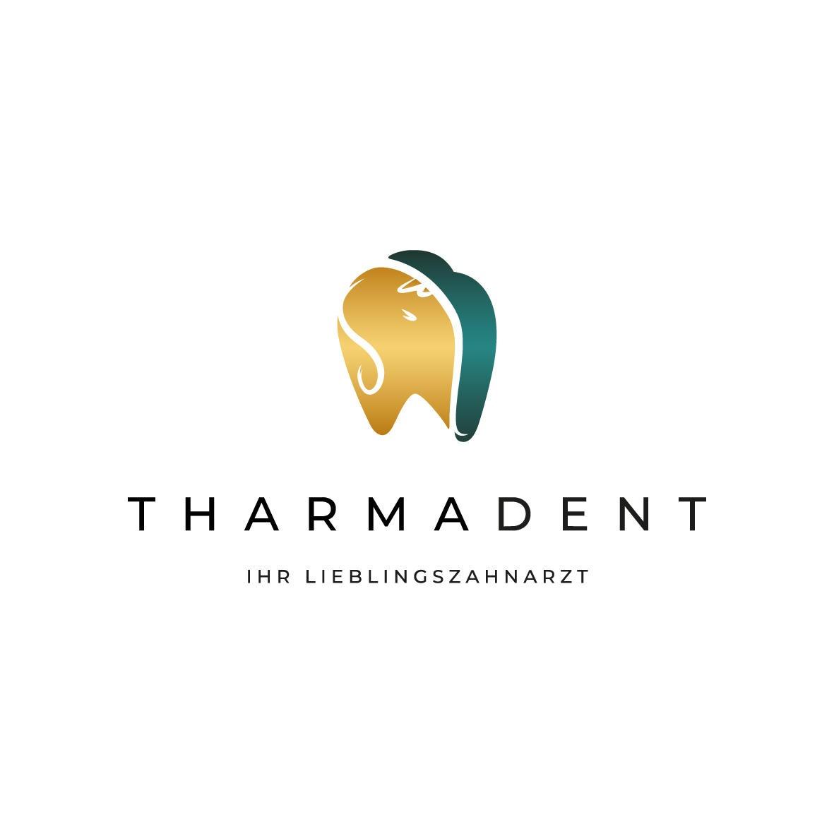 Bild zu Tharmadent - Zahnarzt Überruhr Hinsel in Essen