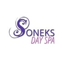 Sonek's Day Spa