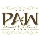 The Paw Resort & Wellness Centre