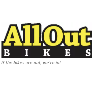 All Out Bikes