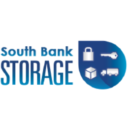 South Bank Secure Storage