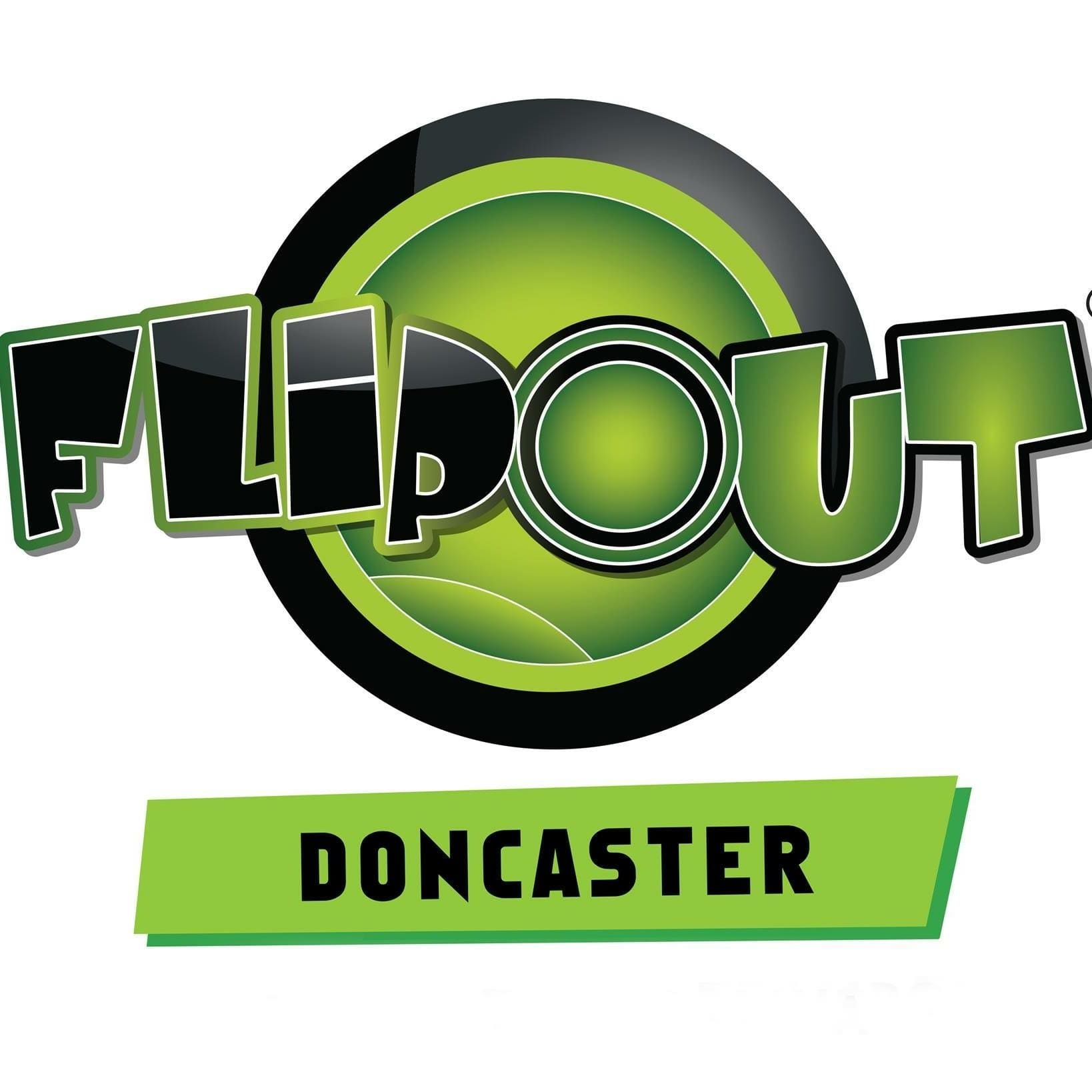 Flip Out - Doncaster, South Yorkshire DN1 1SW - 01302 595010   ShowMeLocal.com