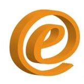 Esolvit, Inc.