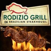 Rodizio Grill Sarasota - Sarasota, FL - Restaurants