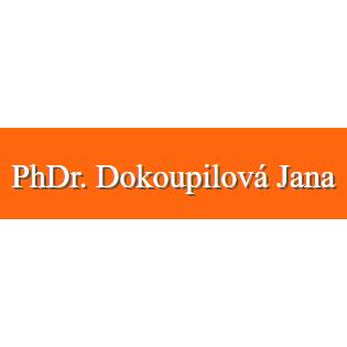 PhDr. DOKOUPILOVÁ klinická psycholožka s.r.o. Havířov