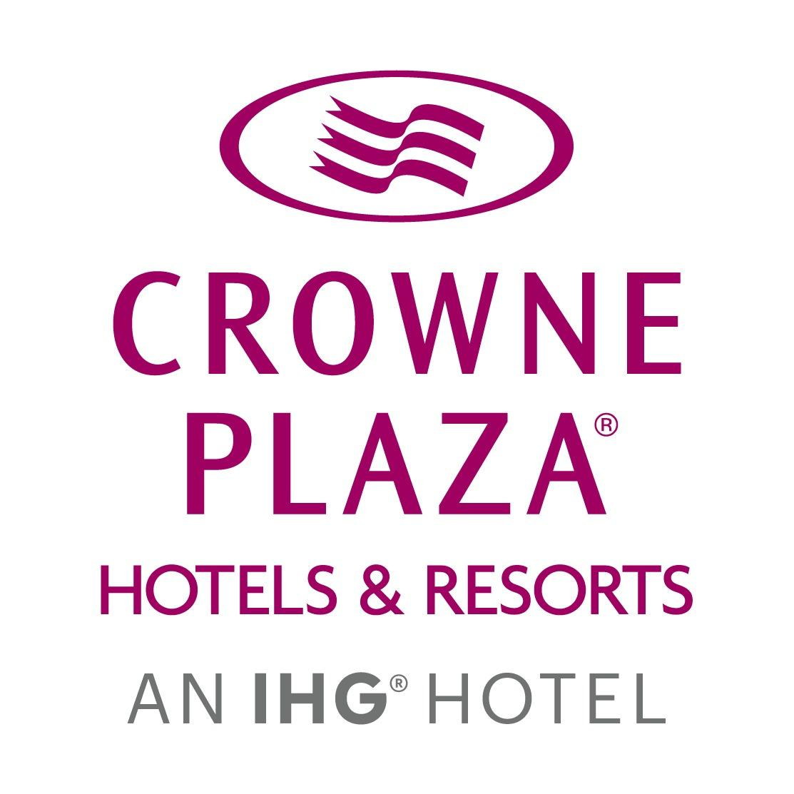 Crowne Plaza Royal Victoria Sheffield - Sheffield, South Yorkshire S4 7YE - 01142 768822 | ShowMeLocal.com