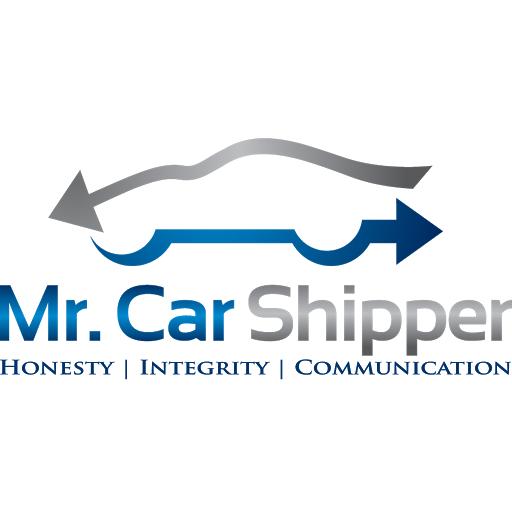 Mr. Car Shipper - Bellevue, NE 68005 - (402)403-4594 | ShowMeLocal.com