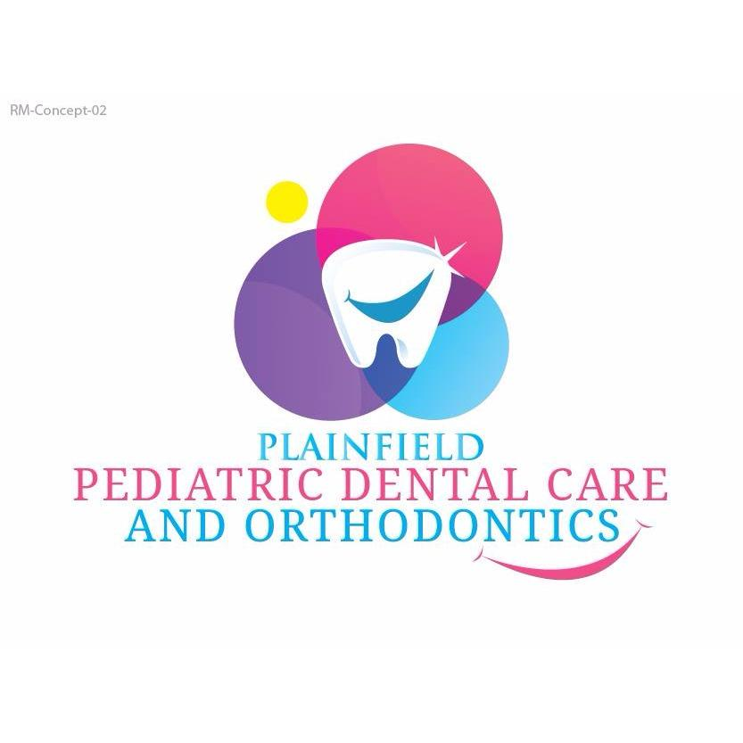 Plainfield Pediatric Dental Care and Orthodontics