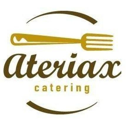 Ateriax Catering Oy