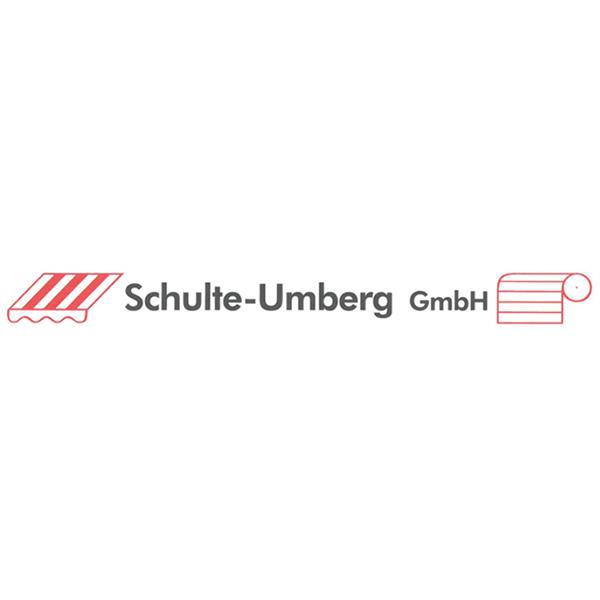 Schulte-Umberg GmbH Rolltore u. Rolladen